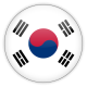 korea_south_round_icon_640
